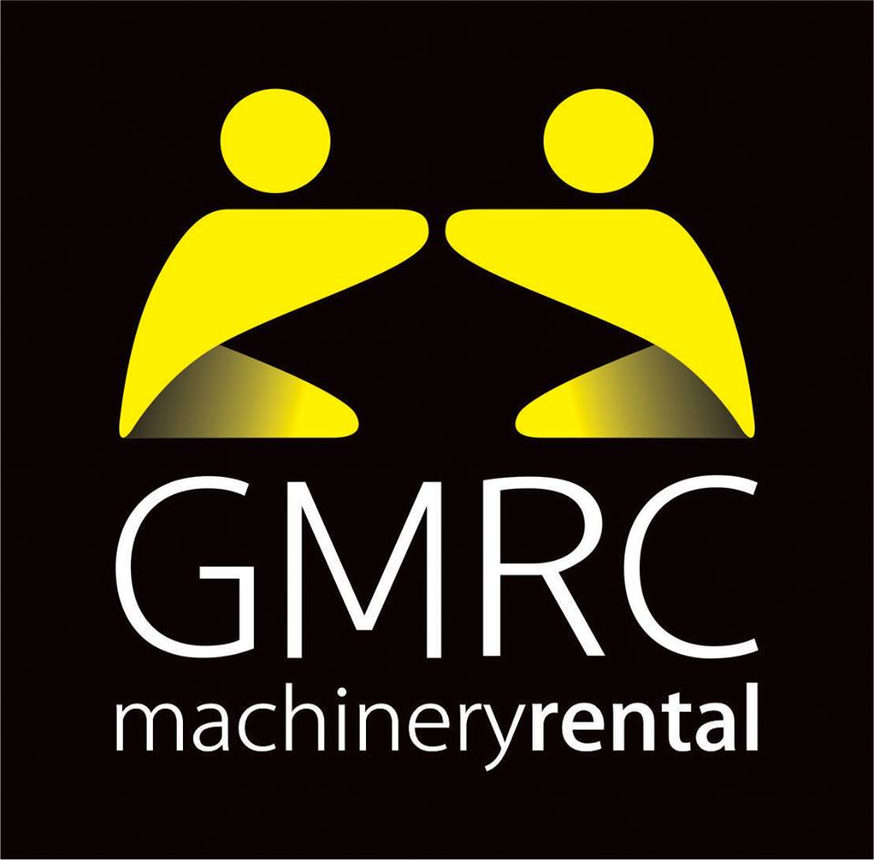 GMRC