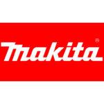 Logo de Makita
