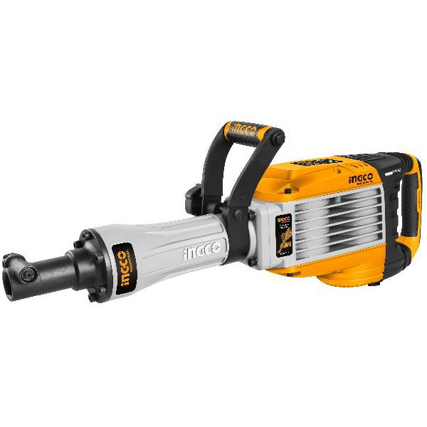 MARTILLO DEMOLEDOR 1700W Ingco