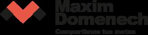 Maxim Domenech